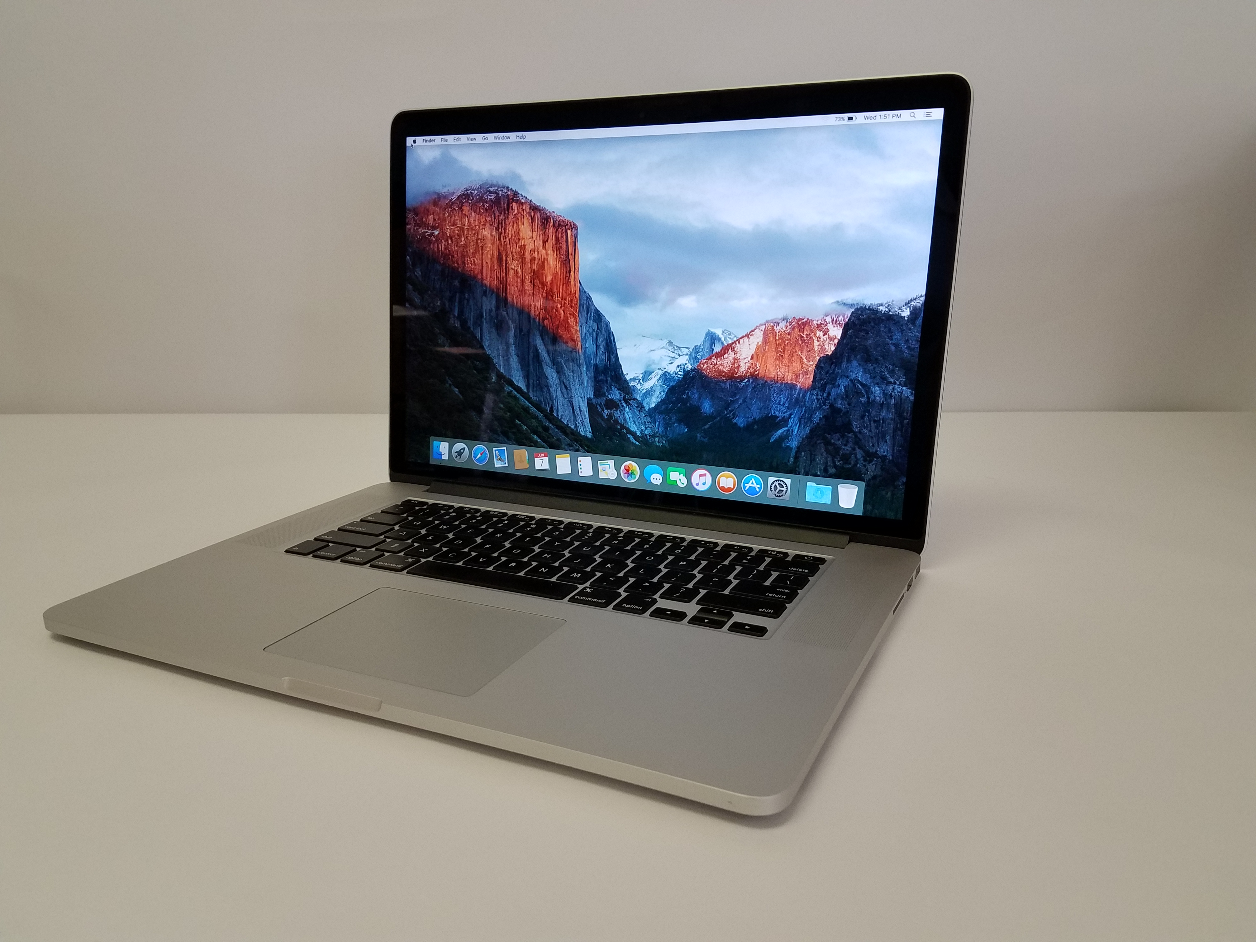 Shop Best Buy for a new Apple MacBook. Choose a MacBook Air, Pro, or Retina Display model along with all the accessories you need.
